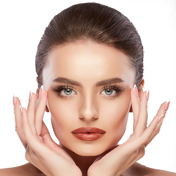 What Causes Skin Ageing?