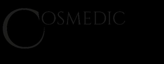 Cosmedic Aesthetics
